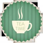 EMA_CoffeeTeaorMe_WA_wordart-3