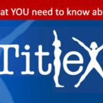 title-ix-copy
