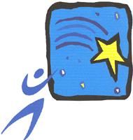 S2S logo 50