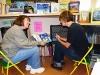 childrens-librarians